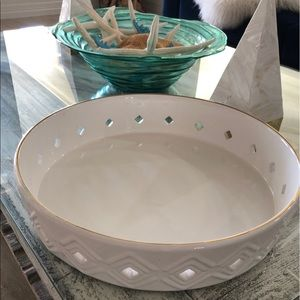 Lilly Pulitzer Other - Lilly Pulitzer For target serving tray platter